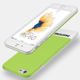 iPhone 6/6S/Plus 手机壳