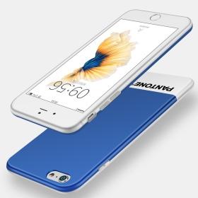 iPhone 6s/6sPlus 手机壳