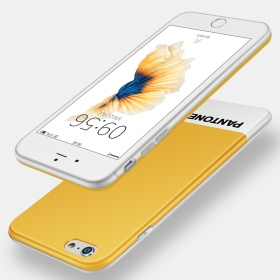 iPhone 6/6Plus 手机壳