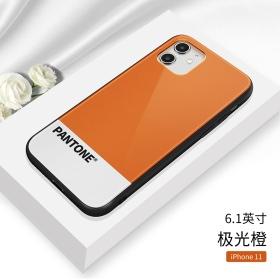 iPhone 11 保护套